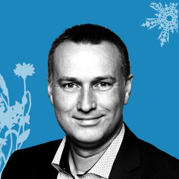 Carsten Rasmussen