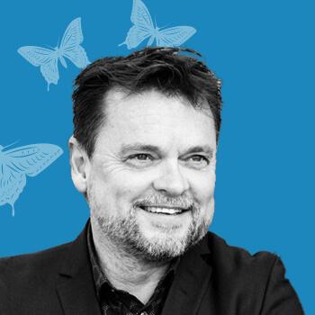 Peter Rømer Hansen