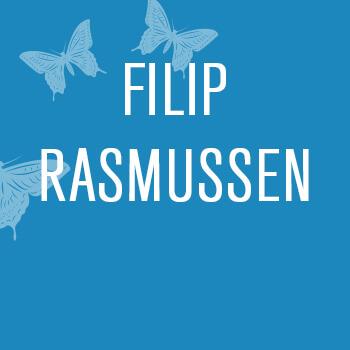 Filip Rasmussen