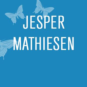 Jesper Mathiesen
