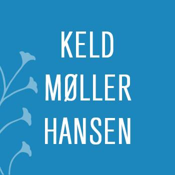 Keld Møller Hansen