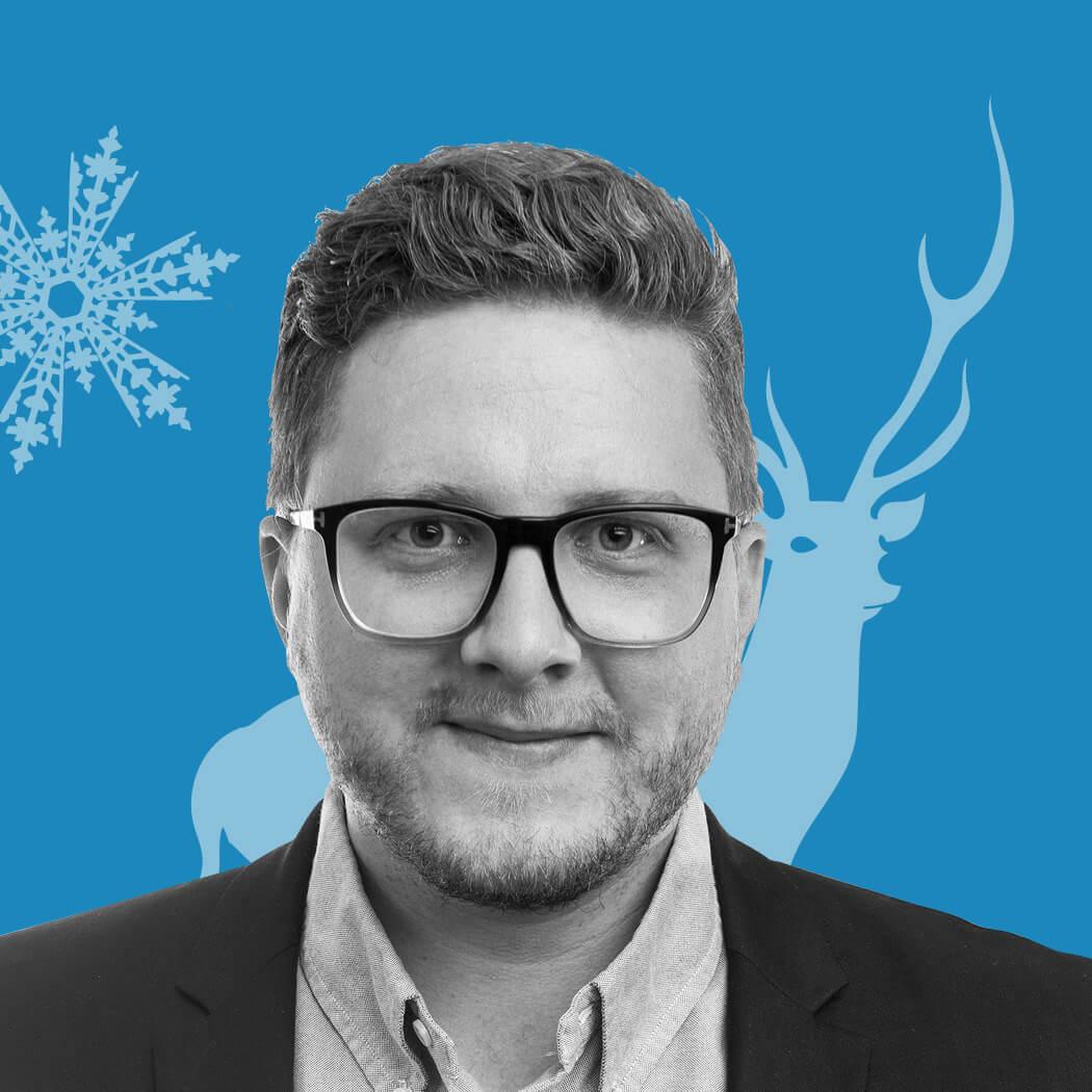 Mikkel Lundemann Rasmussen