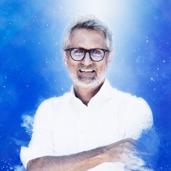 Jørgen Nielsen