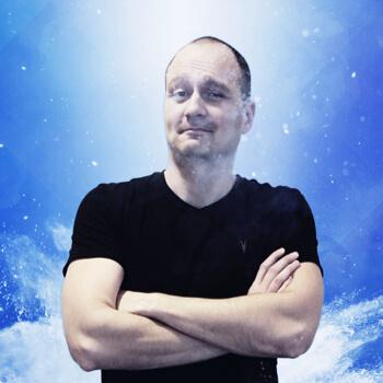 Peter Krusborg