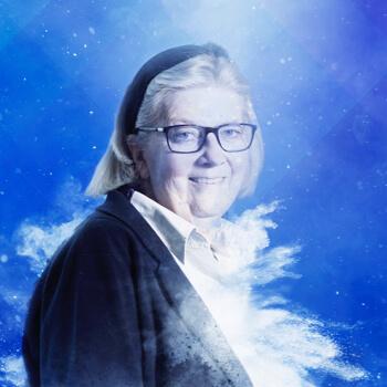 Pia Jönsson Rajgård