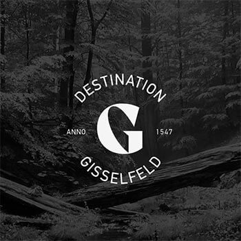 Destination Gisselfeld