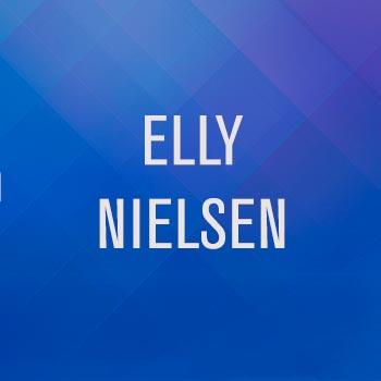 Elly Nielsen