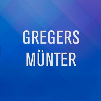 Gregers Münter