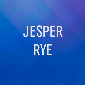 Jesper Rye